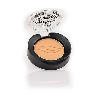 Ecological Peach Eyeshadow 12 2,5 g