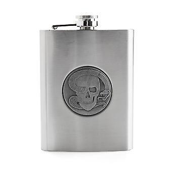 Rogue Flasks