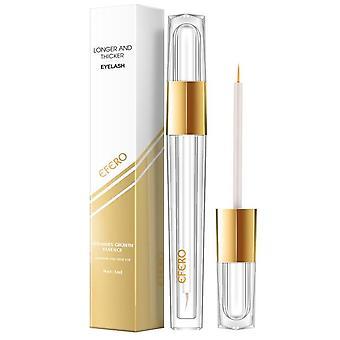 Eye Serum Wimpern Enhancer Make-up Mascara - Dicker längere Wimpern Wachstum