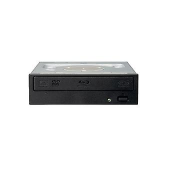 Pioneer Internal Blu Ray Drive Oem Black