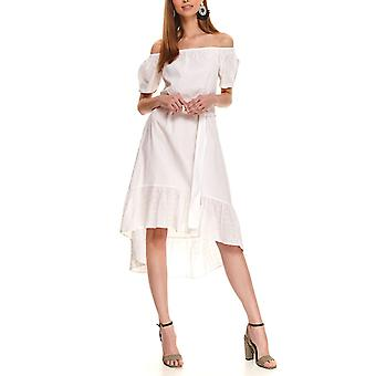 Top Secret Women's Dress Midi