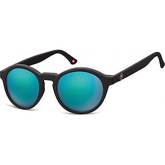 Sunglasses Unisex by SGB black (MS100)