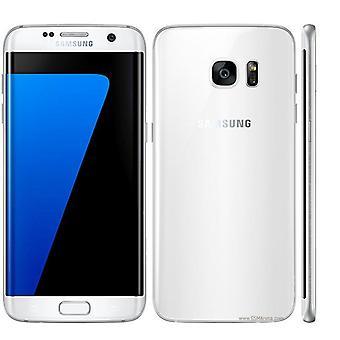 Samsung S7 32 GB Fehér okostelefon