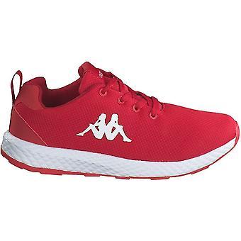 Kappa Banjo 12 2427032010 universal all year men shoes