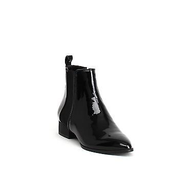 DKNY | Talie Chelsea Stövlar