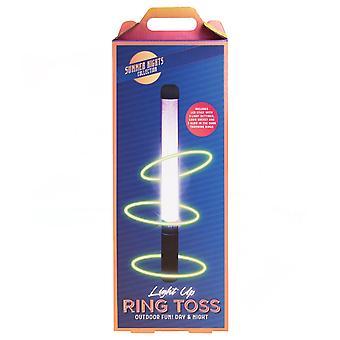 JEU DE LAD Ring Toss