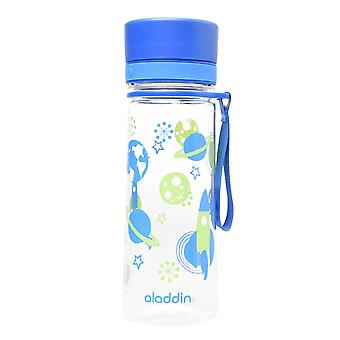 Aladdin Aladdin Παιδικό Μπουκάλι Νερού 13Bx99
