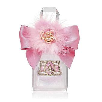 Juicy Couture Viva La Juicy Glace Edp 50ml