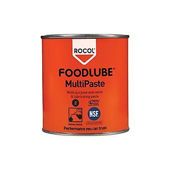 ROCOL FOODLUBE Multi-Paste 500g ROC15753