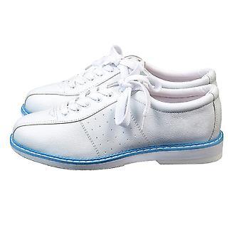 Bowlingskor och kvinnor, Sport nybörjare Sneakers