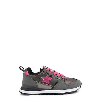 Shone - 617k011- kids fall/winter sneakers