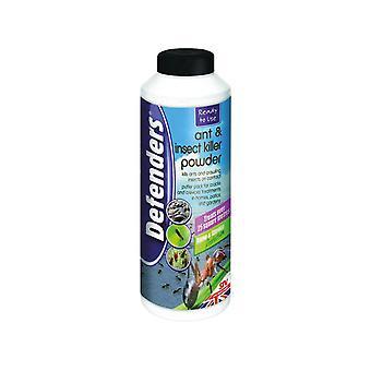 STV Ant & Insect Killer Powder 405g STV950