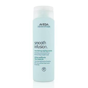 Aveda Smooth Infusion Cream 250ml