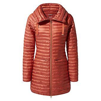 Craghoppers Ladies Mull Jacket
