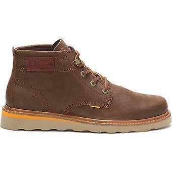 Caterpillar Jackson Mid P724712 universal all year men shoes