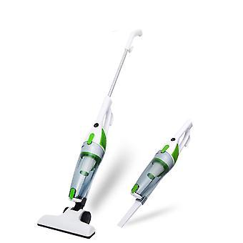 Ultra Quiet Handheld Vacuum Cleaner