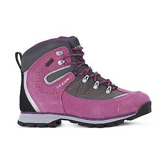 Tecnica Annette Evo 10718131 universal all year women shoes