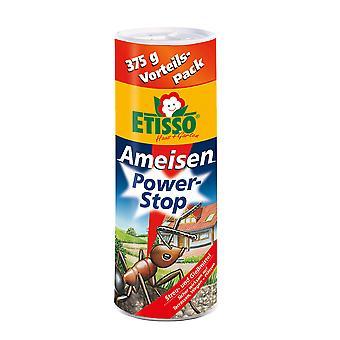 FRUNOL DELICIA® Etisso® Ants Power-Stop, 375 g