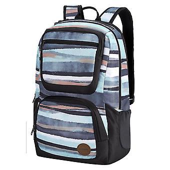 Dakine Jewel 26L Backpack 2 Strap Rucksack Unisex Bag 10000748 Pastel Current