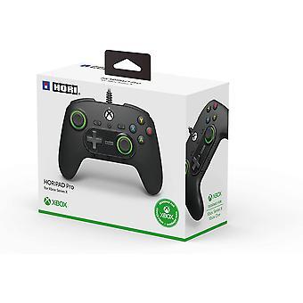 Hori Pro Controller for Xbox Series X