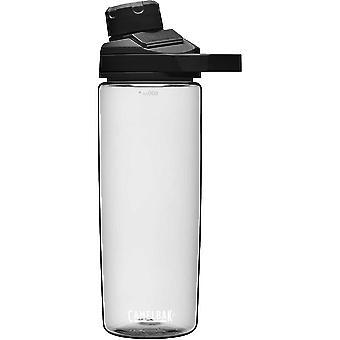 Camelbak Chute Mag 0.75L Bottle