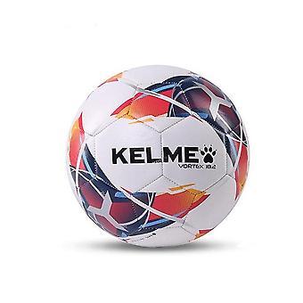Pallone da calcio professionistico