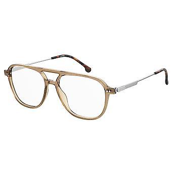 Carrera 1120 09Q Brown Glasses