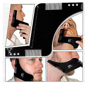 Nenäkarvojen poisto kosmeettinen työkalu