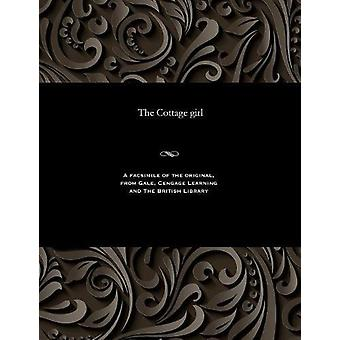 The Cottage Girl by Various - 9781535812399 Book