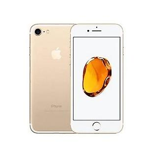 Apple Iphone 7 Plus Iphone 7 3GB Ram Ios 10 Mobiltelefon 12.0mp Kamera