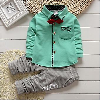 ملابس الأطفال مجموعات