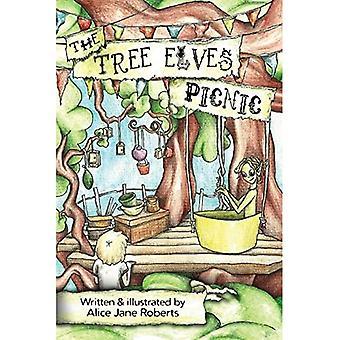 Træet Elvere Picnic