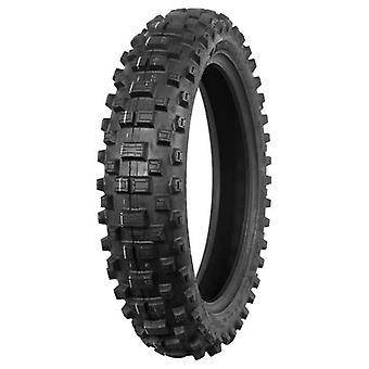 Maxxis TYRE 140/80-18 MaxxCross EN M7314 70R Enduro Extreme Soft Tyre FIM 'E' JIS60