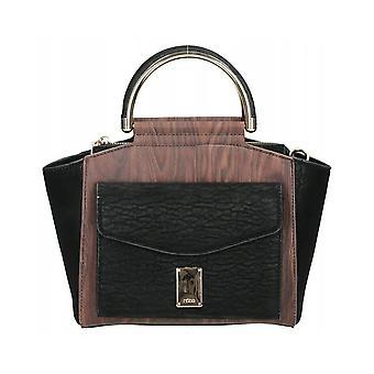ノボロビッシー44310ロビッキー44310日常の女性ハンドバッグ