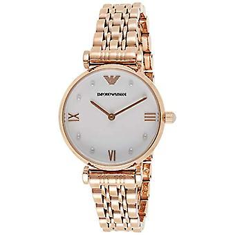 Emporio Armani Watch AR11267
