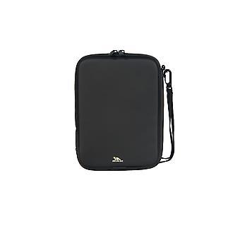 Rivacase 7 Tablet PC / E-Reader AntishockSleeve Black
