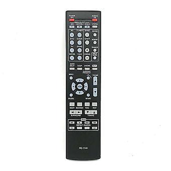 Replacement remote control for RC-1149 Denon AV System AVR-390 AVR-391 AVR-591 AVR-1404
