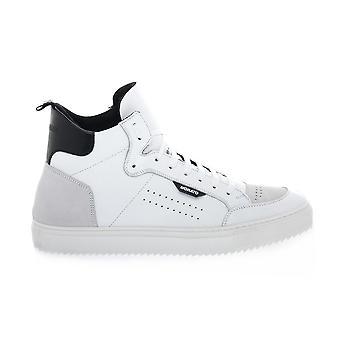 Antony Morato 1348 universal all year men shoes