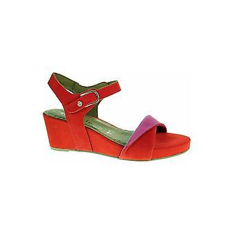 Tamaris 12834822 112834822571 universal summer women shoes