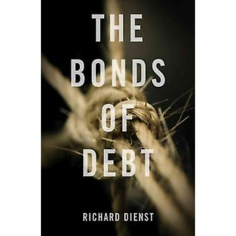 The Bonds of Debt Borrowing Against the Common Good