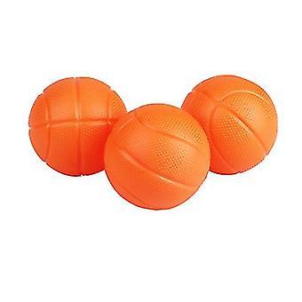 3pcs substituição de basquete para little Tikes Easyscore Basketball Hoop