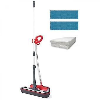 Polti Wireless Steam Brush