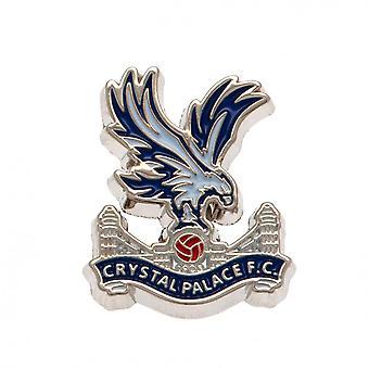 Crystal Palace FC Badge
