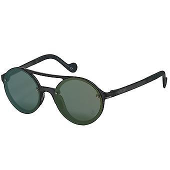 Moncler ML0064 20Q Solglasögon