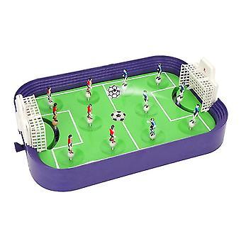 Lapset Koulutus Lelut Jalkapallo Peli Kaksinkertainen Pisteytys Peli Parent-Child Interactive