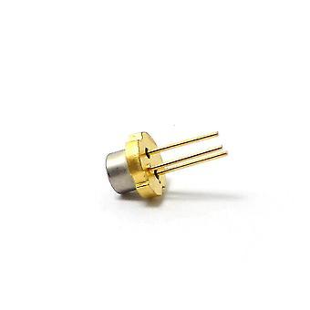 Sld3237vf 5.6mm 405nm 200mw Cw Pomax 400mw Violet/violet Laser Diode Ld
