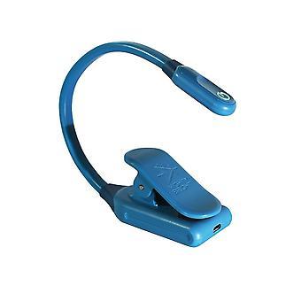Wonderflex Blue
