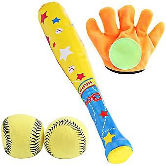 Baseballová pálka pro děti