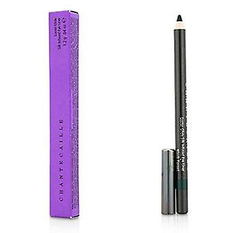Chantecaille Luster Glide Silk Infused Eye Liner - Black Forest - 1.2g/0.04oz