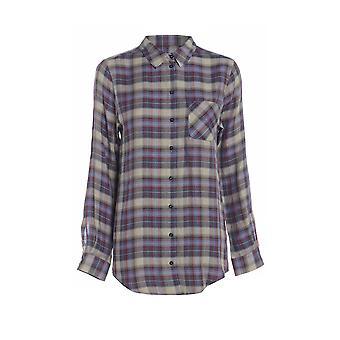 الأكمام الطويلة الاختيار قميص TP554-4